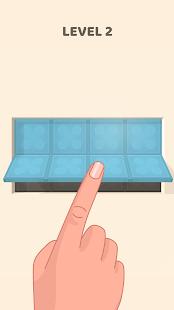 Folding Blocks para PC