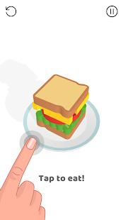 Sandwich! PC