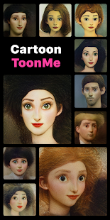 PortraitAI - Avatar da Renascença para PC
