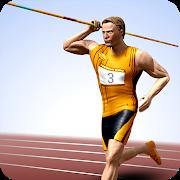 Athletics Mania: Track & Field Summer Sports Game PC