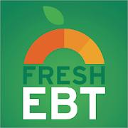 Fresh EBT - Food Stamp Balance PC