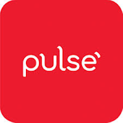 We Do Pulse - Health & Fitness Solutions PC