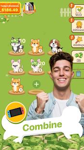 Puppy Town para PC
