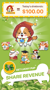 Puppy Town PC