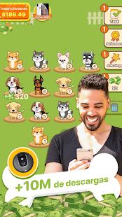 Puppy Town - Merge & Win PC