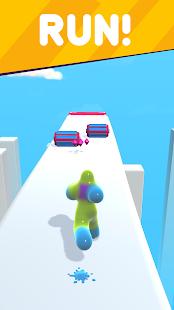 Blob Runner 3D電腦版