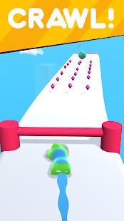 Blob Runner 3D PC版