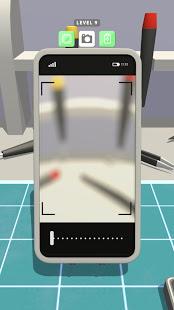 Repair Master 3D PC