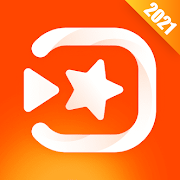 VivaVideo: видеоредактор с музыкой, слайд шоу ПК