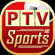 PTV Sports Live - Watch PTV Sports Live Streaming電腦版