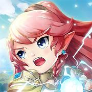 Rainbow Story: Fantasy MMORPG PC