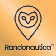 Radonautica