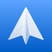 Spark – Email App by Readdle PC