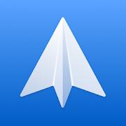 Spark – App de Correo de Readdle PC