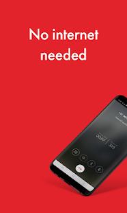 Rebtel:超低价国际通话电脑版