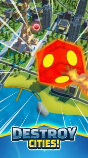 Meteors Attack! PC
