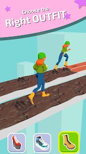 Shoe Race ПК