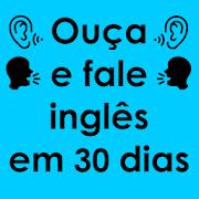 Aprenda inglês em português Tradutor e vocabulário para PC