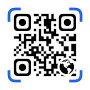 無料・QRコードリーダー PC版