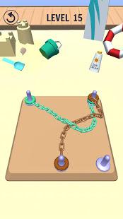 Go Knots 3D PC