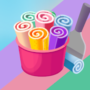 Ice Creamz Roll PC