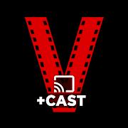 Voir Films, Séries HD - Streaming Gratuit PC