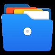 FileMaster: Dateiverwaltung, Handyreinigung PC