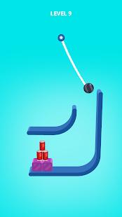 Rope Slash電腦版
