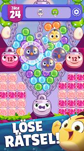 Angry Birds Dream Blast PC