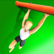Gym Flip PC