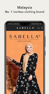 Sabella电脑版