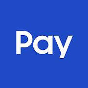 Samsung Pay PC