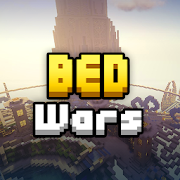 Bed Wars PC