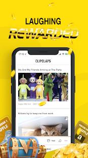 ClipClaps - Reward For Laughs PC