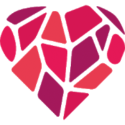 Meetsgrm - Ücretsiz Arkadaş Ara Bul Tanış PC