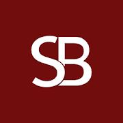 Sugarbook - Luxury Dating App电脑版