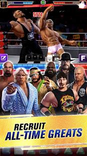 WWE Champions 2019 الحاسوب