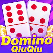 Domino QiuQiu 2020 - Domino 99 · Gaple online PC