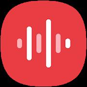 삼성 음성 녹음 PC