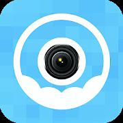 Free Selfie Beauty Camera PC