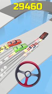 Hyper Drift! PC