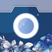 SeneLook PC