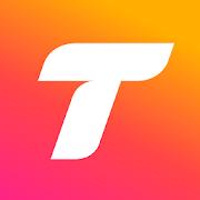 Tango - прямые трансляции и общение бесплатно ПК