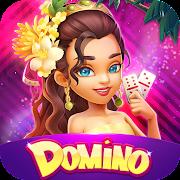 Domino 99 QQ Remi 2021 PC