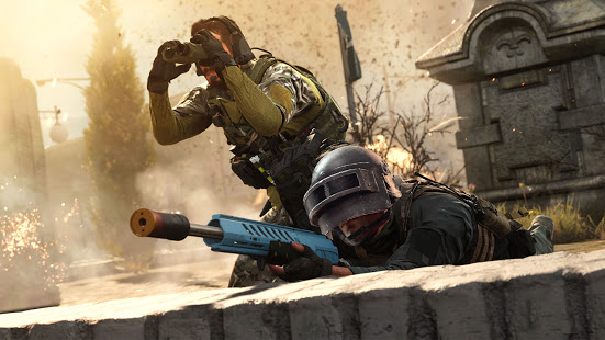 Modern Strike : Multiplayer FPS - Critical Action PC