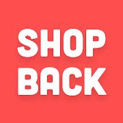ShopBack - The Smarter Way   Shopping & Cashback PC
