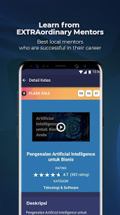 Skill Academy by Ruangguru PC