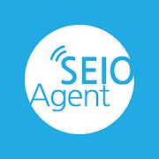 SEIO Agent PC