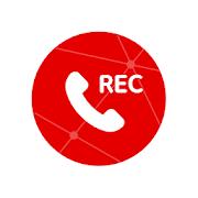 T전화 통화녹음 - 삼성전자 스마트폰 전용 (자급제향, KT/LGU+ 통신사향) PC