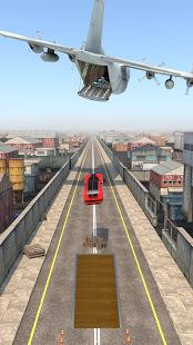 Slingshot Stunt Driver PC